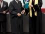Class of 2011 - Graduation Ceremony