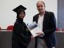 Class of 2013 - Graduation Ceremony