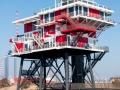 Port of Amsterdam-10