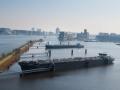 Port of Amsterdam-18
