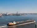 Port of Amsterdam-19
