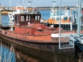 Port of Amsterdam-22