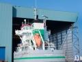Port of Amsterdam-27