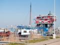 Port of Amsterdam-8