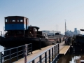 Port of Amsterdam-9