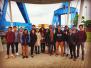 Class of 2017 - Hamburg