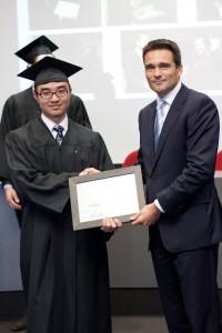 Class of 2011_Li Guo Wang (1)