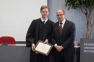 Class of 2012_Achim Vogt
