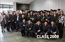 class-2009