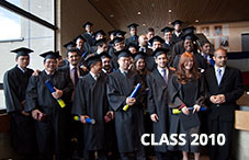 class-2010