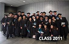 class-2011