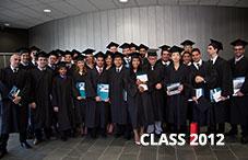 class-2012