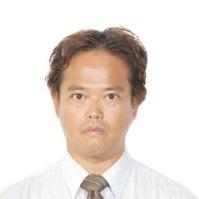 Kazuo Uezumi