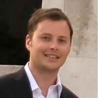 Sebastien Renaud