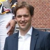 Torben Wagner