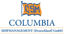 csm colombia