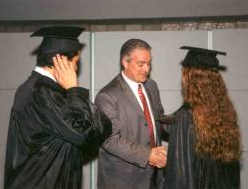 np 2003