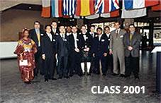 class-2001