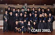 class-2002
