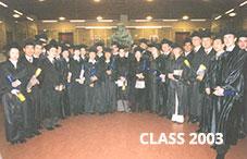 class-2003