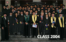 class-2004