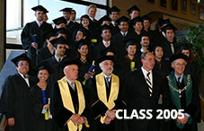 class-2005