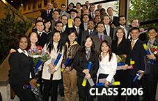 class-2006