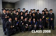 class-2008