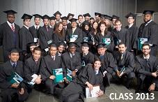 class-2013