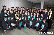 class-2014
