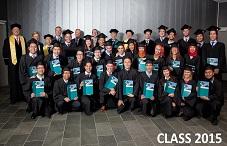 class-2015