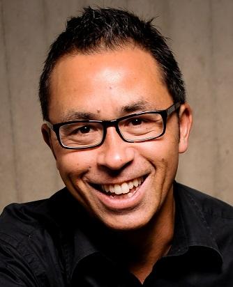 Prof.dr. Albert Wagelmans, Professor of Management Science, Erasmus University Rotterdam.