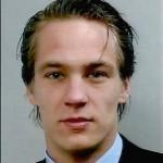Broek, Richard van den (2014)