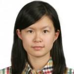 Zheng, Mijia (2013)