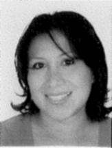 Thalia Ruiz Rugerio