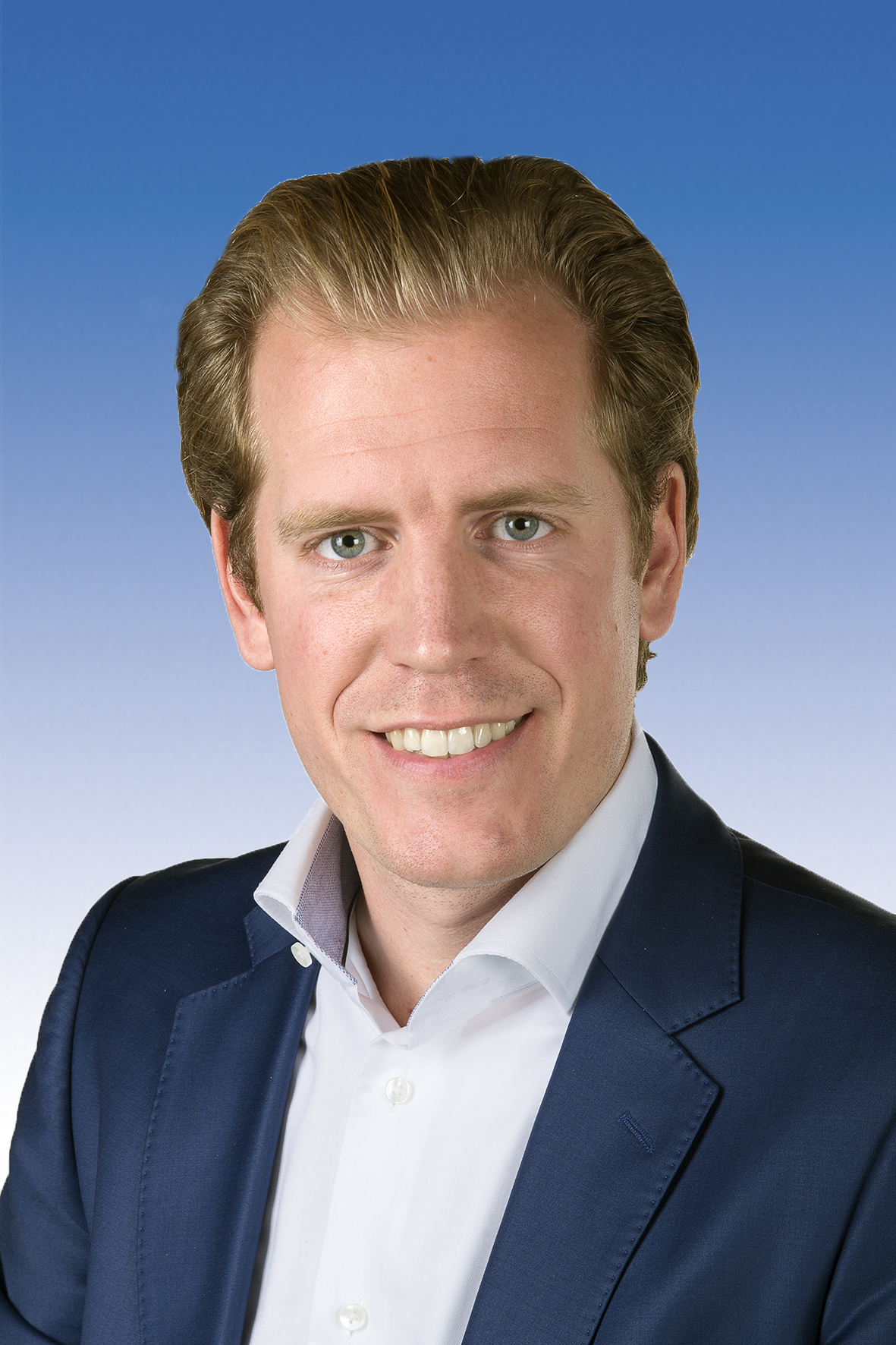 Maarten Mol