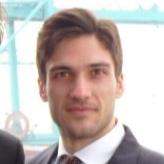 Christos Ntaraklitsis
