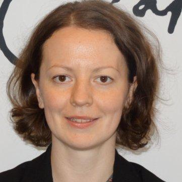 Ekaterina Petrova (2014)