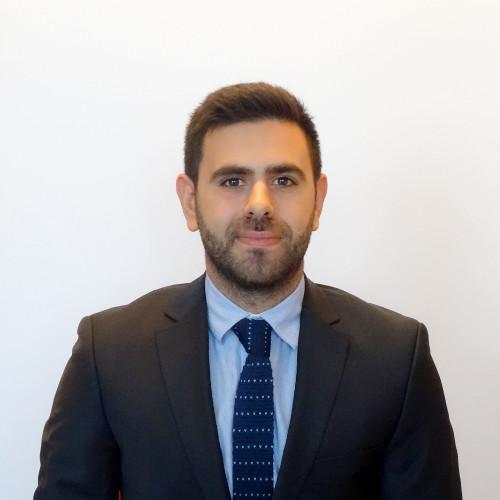 Georgios-Kapasakalidis