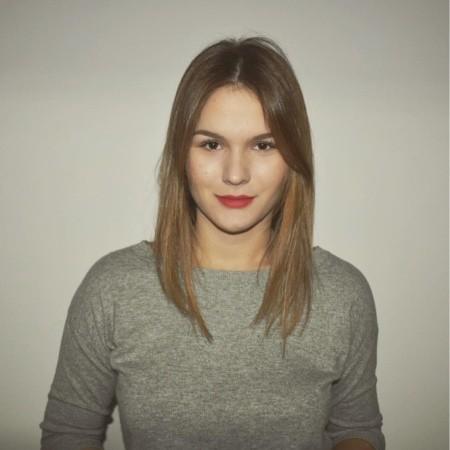 Joana Qendro