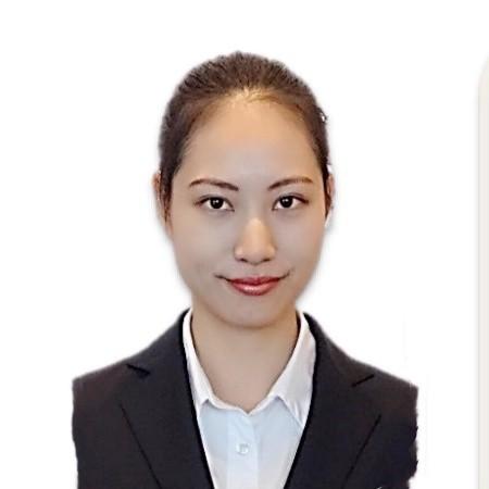 Lu-Hong