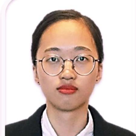 Wuyue-Hong